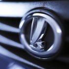 «АвтоВАЗ» расширил в Интернет-магазине модельный ряд LADA