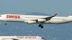 Как дешево приобрести авиабилеты?