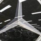 Mercedes-Benz CLS продаст имя, но не душу