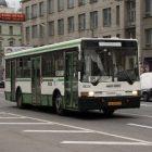 В Москве соорудят 200 остановок нового поколения к концу года