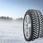 Эксперты напомнили о близости холодов и рассказали о типах зимней резины