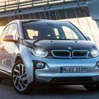 100 000 электромобилей BMW запланировано для продажи в 2017 году
