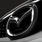 Mazda не намерена сокращать количество дилеров в России