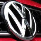 Volkswagen откажется от дизельных двигателей в США