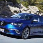 СМИ назвали топ-3 самых ожидаемых автомобиля в 2017 году