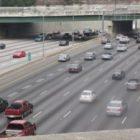 Эксперты усомнились в безопасности «Черных ящиков» в автомобиле