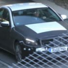 Mercedes-Benz тестирует обновленный C-Class