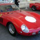 В Великобритании выставили на продажу самый дорогой автомобиль в мире