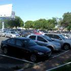 Цены на парковку в Москве вскоре могут вырасти