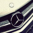 Mercedes может прекратить продажу дизельных автомобилей в США