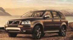 Назван ТОП-3 самых безопасных подержанных авто на рынке РФ