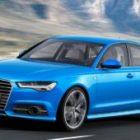 Volkswagen возобновит выпуск Audi в России
