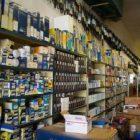 Стоит ли покупать оригинальные запасные части для автомобиля?