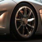 Основные плюсы и недостатки кованых колесных дисков