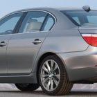 Детейлинг кузова автомобиля: для чего он нужен?