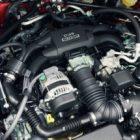 Чип-тюнинг двигателя: последствия и «подводные камни»