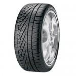 Pirelli-Sottozero-Serie-II-1-150x150