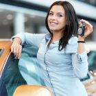 Аренда авто: преимущества услуги