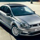 Назван топ‐10 самых популярных в России европейских автомобилей
