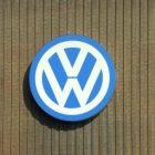 Volkswagen обменял уже 150 тыс. старых дизельных автомобилей на новые