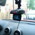 Как лучше устанавливать электронные устройства в автомобиль
