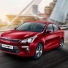 Эксперты назвали самые популярные в России автомобили с «механикой»