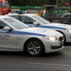 ГИБДД снизит аварийность на дорогах РФ с помощью специального плана
