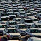 В РФ появится индустрия продажи подержанных авто на аукционе