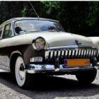 Эксперты озвучили 5 самых дорогих российских автомобилей