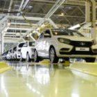 «АвтоВАЗ» набирает 250 инженеров на проекты новых машин
