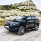 Аналитики назвали самые популярные дизельные автомобили на рынке РФ