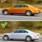 10 распространенных ошибок при покупке автомобиля