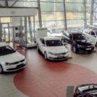 Эксперты назвали ТОП-5 способов купить новое авто дешевле