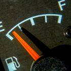 Эксперты назвали ТОП-5 способов экономии топлива на автомобиле