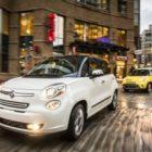 В Италии в мае продажи новых автомобилей упали на 2,8%