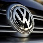 Volkswagen в Германии заплатит 1 млрд евро штрафа из-за «дизельгейта»