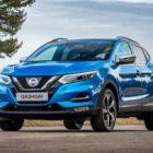 Компания Nissan сообщила о завершении разработки дизельных двигателей